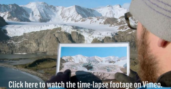 clickhere-glacier